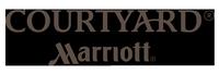 Courtyard by Marriott - Hamilton
