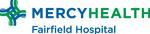 Mercy Health - Fairfield Hospital