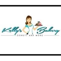 Kelly's Bakery LLC