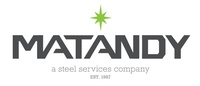 Matandy Steel and Metal Products LLC