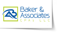 Baker & Associates CPAs, LLC