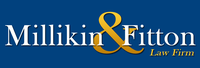 Millikin & Fitton Law Firm