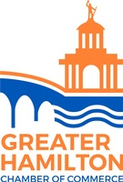 Greater Hamilton Chamber of Commerce