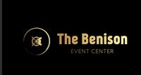 The Benison