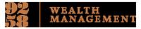 9258 Wealth Management