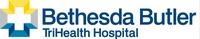TriHealth Bethesda Butler Hospital