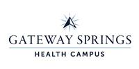 Gateway Springs Health Campus