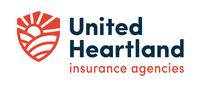 United Heartland Insurance Agencies