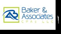 Baker & Associates CPAs, LLC