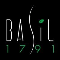 Basil 1791