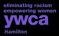 YWCA Hamilton