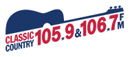 Classic Country 105.9 FM