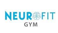 The NeuroFit Gym