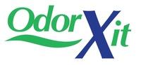 OdorXit