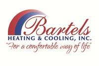 Bartels Heating & Cooling Inc.