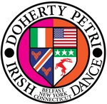 Doherty Petri School of Dance