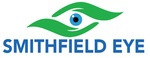 Smithfield Eye