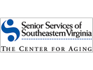 Senior Services of SE Virginia