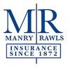 Manry Rawls