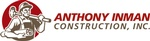 Anthony Inman Construction, Inc