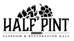 Half Pint Tap House and Restoration Hall