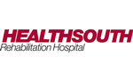 HealthSouth Rehab Hospital