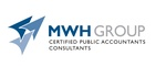 MWH Group P.C.