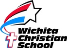 Wichita Christian School