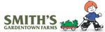 Smith's Gardentown Farms & Wild Birds Unlimited
