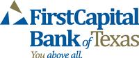 FirstCapital Bank of Texas - Kell Blvd