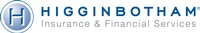 Higginbotham Insurance and Financial Services