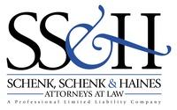 Schenk, Schenk & Haines, PLLC - Attorneys At Law