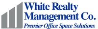 White Realty Management Company