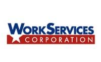 Work Services Corporation