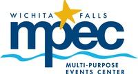MPEC - Spectra Venue Management
