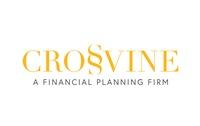 Crossvine A Financial Planning Firm