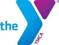YMCA of Wichita Falls