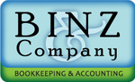 Binz & Company, Inc.