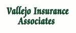 Vallejo Insurance Associates