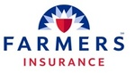 Brian Farmer Insurance Agency