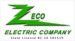 ZECO Electric Co.