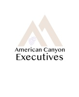 American Canyon Executives