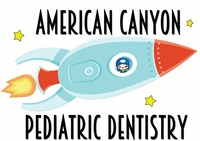 American Canyon Pediatric Dentistry