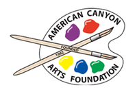 American Canyon Arts Foundation