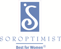 Soroptimist International of American Canyon 2018