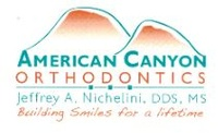 American Canyon Orthodontics