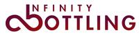 Infinity Bottling