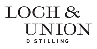 Loch and Union Distilling