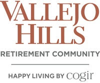 Vallejo Hills Retirement Community