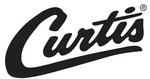 Wilbur Curtis Company
